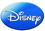 Disney-logosm